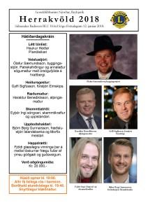 Kynningarblað Herrakvölds 2018_Page_1